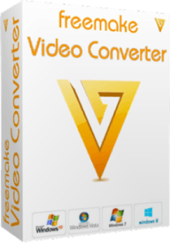 Image result for Freemake Video Converter Crack