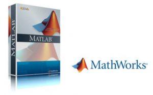MATLAB R2019a Crack