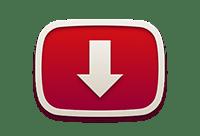Ummy Video Downloader v1.10.3.2
