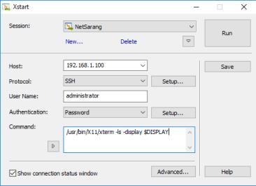 Xftp Free 6.0 Build 0115 Crack