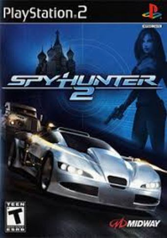 SpyHunter 5 Crack With Serial Key Free Download 2019
