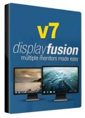 Image result for DisplayFusion 9.5 Crack With Activation Code Free Download 2019
