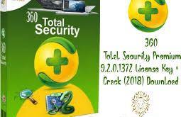 360 total security crack zip Archives - Prodcut Key Softwares