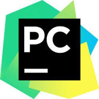 PyCharm 2019.1.2 Crack With Keygen Free Download