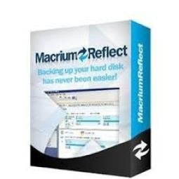 Macrium Reflect 7.2 Crack With Serial Key Free Download 2021