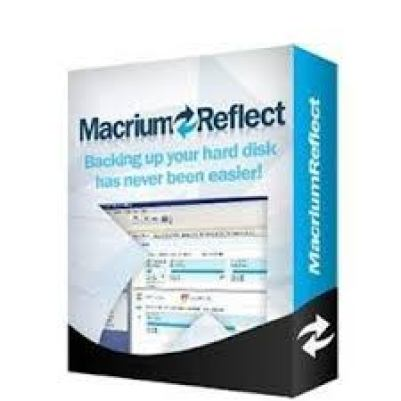 Macrium Reflect 7.2 Crack With Serial Key Free Download 2019
