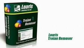 Loaris Trojan Remover 3.0.90.228 Crack With Activation Code Free Download 2019
