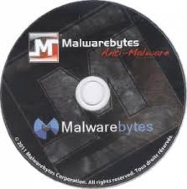 Malware bytes Anti-Malware 3.7.1 Crack With Activation Code Free Download 2019