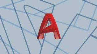 AutoCAD 2020 Crack With Activation Code Free Download