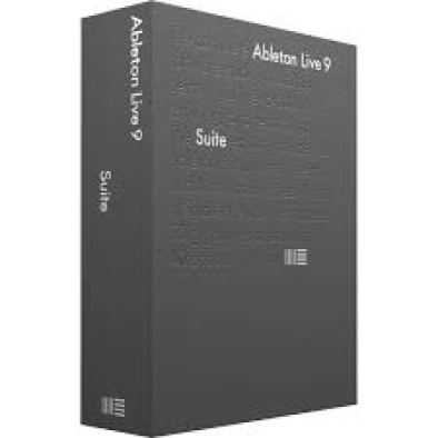 Ableton Live 10.1 Crack With Activation Code Free Download 2019