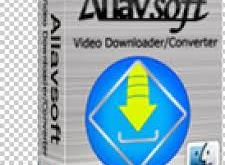 TransMac Crack with Activation Key 2019 Free Download