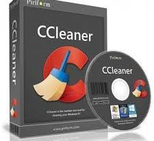 CCleaner Pro 5.59 Crack With Registration Key Free Download 2019