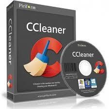 CCleaner Pro 5.59 Crack With Registration Key Free Download 2019