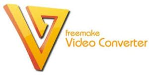 Freemake Video Converter 4.1.11 Crack