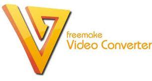 Freemake Video Converter 4.1.11 Crack