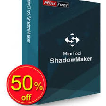 MiniTool Partition Wizard 11.5 Crack With Activation Key Free Download 2019