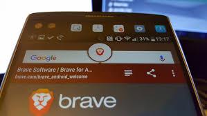 Brave Browser 0.69.17 Crack With Registration Code Free Download 2019