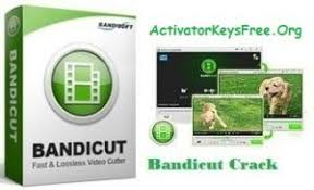 Bandicut 3.1.5.511 Crack With Registration Code Free Download 2019