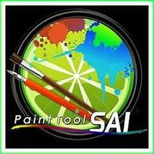 Paint Tool SAI 1.2.5 Crack With Premium Key Free Download 2019