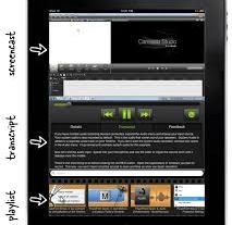 Camtasia Studio 2019.0.2 Crack With Registration Key Free Download