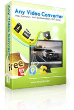 Any Video Converter Ultimate 6.3.3 Crack With Activation Code Free Download 2019