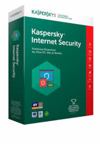 Avast Internet Security 2019 19.5.2378 Crack With Activation Code Free Download
