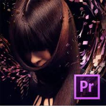 Adobe Premiere Pro CC CC 2019 13.1.3 Crack With Keygen Download