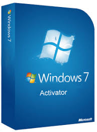Advanced SystemCare Pro 12.5.0.354 Crack With Keygen Free Download 2019