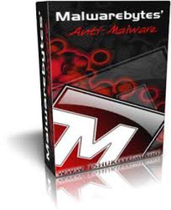 Malwarebytes Anti-Malware 3.8.3 Registration Key Crack With Free Download 2019