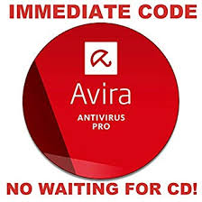 Avira Antivirus Pro 2019 Crack With License Key Free Download