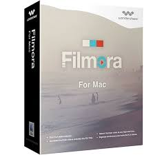 Wondershare Filmora 9.2.0 Crack With Registration Key Free Download 2019