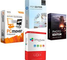 Movavi PDF Editor 2.4.1 Crack With Registration Key Free Download 2019