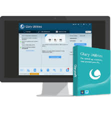 Glary Utilities 5.125.0.150 Crack With Product Key Free Download 2019