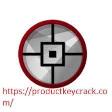 CorelCAD 2020 Crack + Full Activation Key Download 2020