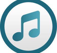 Ashampoo Music Studio 8.0.3 Crack