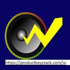 GoldWave 6.55 Crack