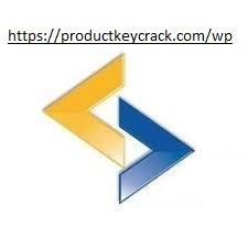 ScriptCase 9.6.007 (64-bit) Crack