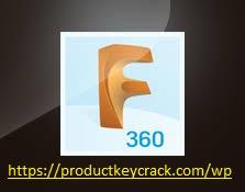 Autodesk Fusion 360 Crack 2021