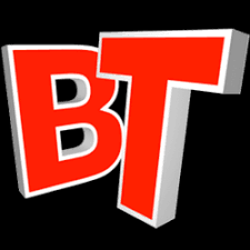 BluffTitler 15.3.0.4 Crack 2021
