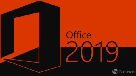 Office 2019 Activator