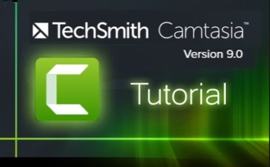 Camtasia Studio 9 Crack Serial key {Patch + Keygen} Free Download