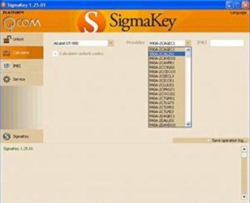 SigmaKey Box v.2.34.07.03 Crack Activation Code {Win + MAC}