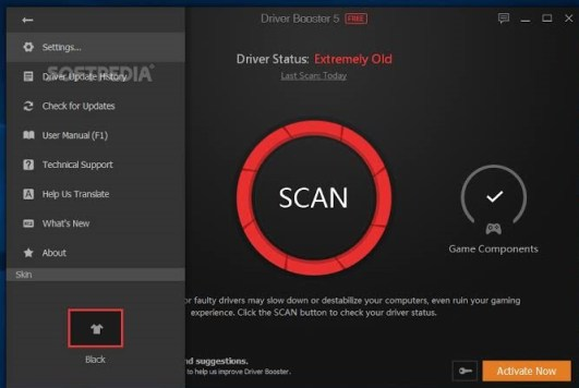 IOBit Driver Booster Pro Serial Key [100% Working] Full ...