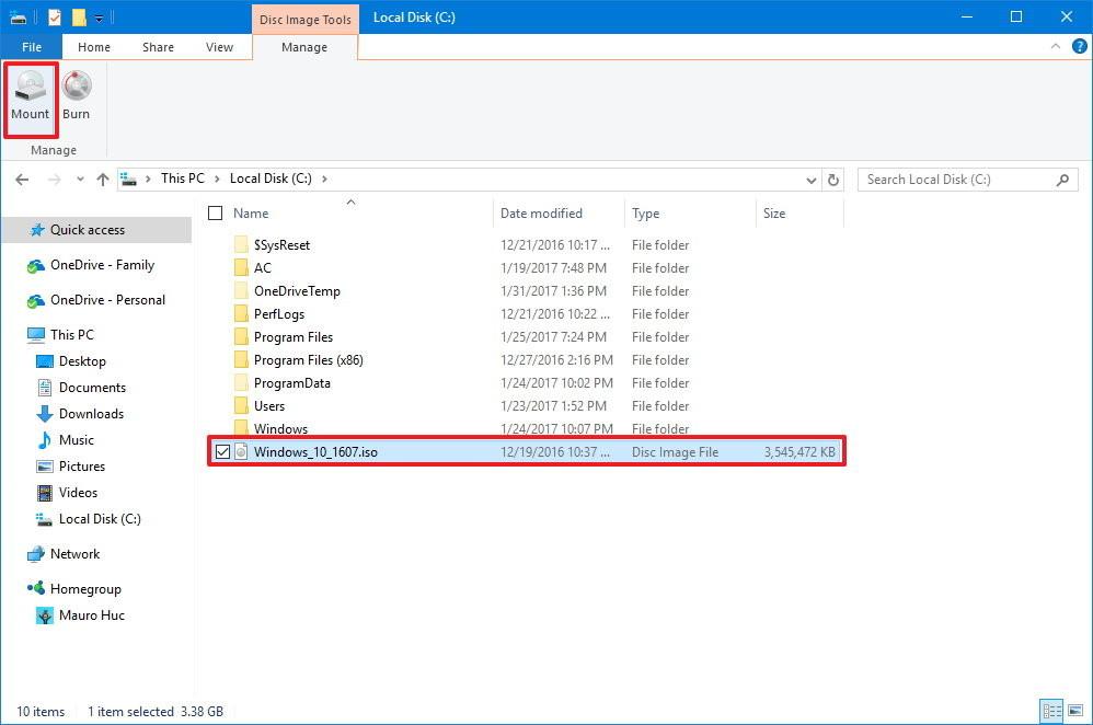 With windows crack torrent iso 10 64 bit download Windows 10