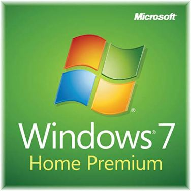 Windows 7 Home Premium Product key 32/64 bit (Updated)