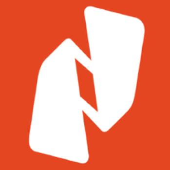 Nitro Pro 13.13.2.242 Crack + Serial Number Torrent [32/64 Bit]