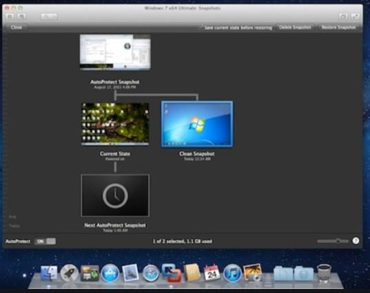 VMware Fusion Pro 11.5 License Key + Crack {Win + MAC} Latest