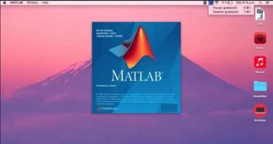 MATLAB R2019b Crack Torrent With License KEY (Activation Key)