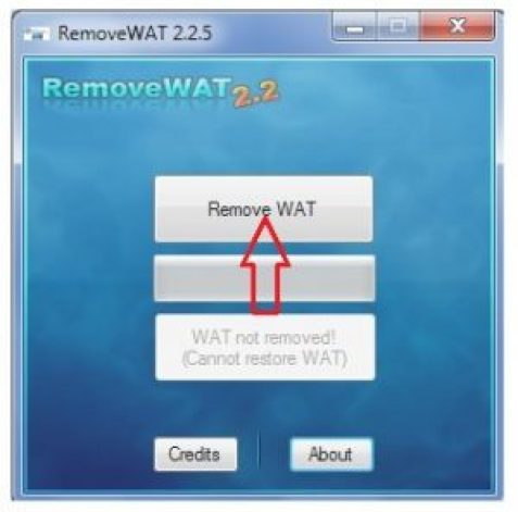 Removewat Latest Free Download 2020