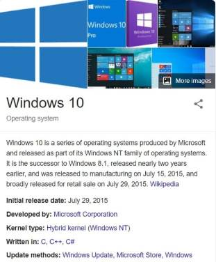 Windows 10 Pro Product Key 2020 32/64 Bit